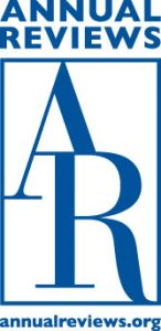 Annual_Reviews_Logo_Web
