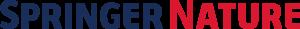 SN_logo