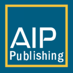 AIP Publishing home